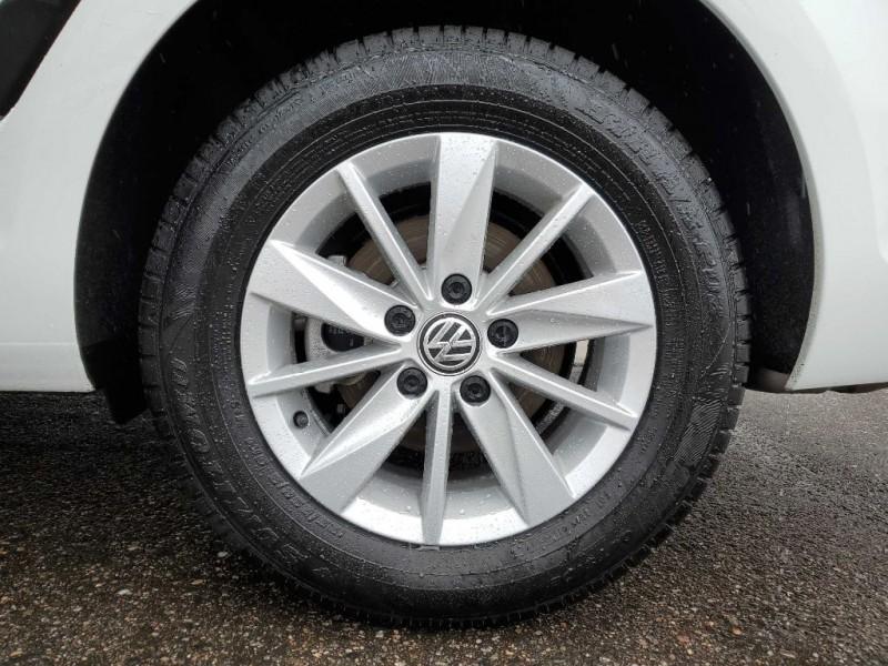 Volkswagen Golf SportWagen 2019 price $18,790