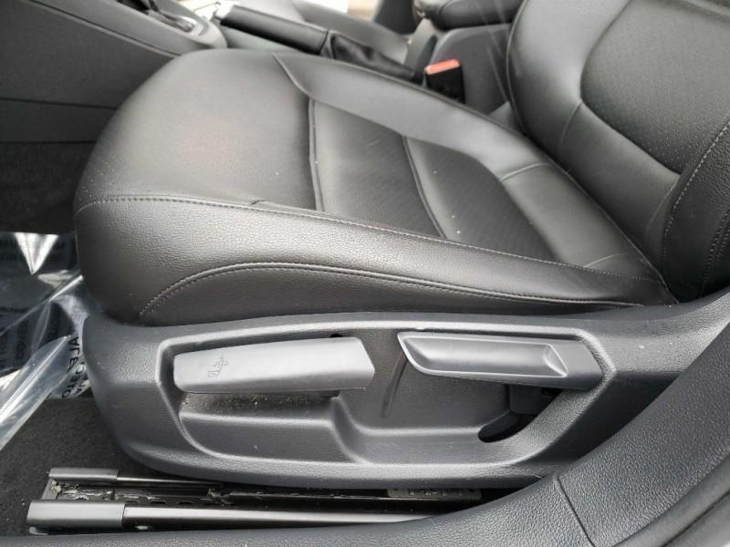 Volkswagen Jetta 2018 price $16,875
