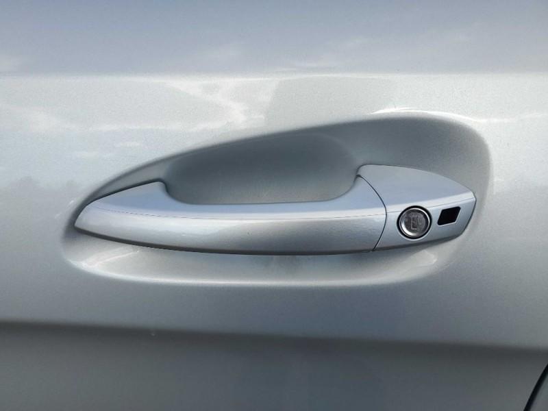 Mercedes-Benz M-Class 2012 price $17,995