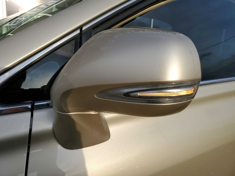 Lexus RX 350 2011 price $15,990