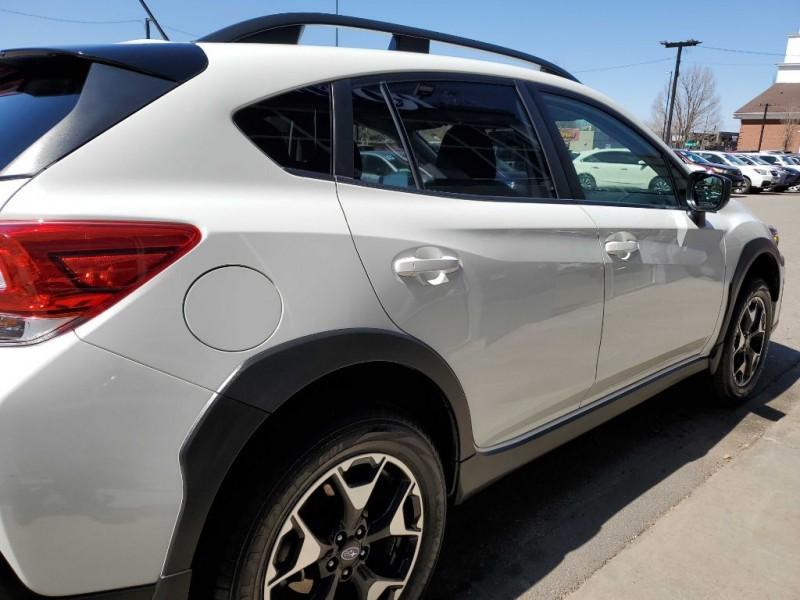 Subaru Crosstrek 2019 price $23,995