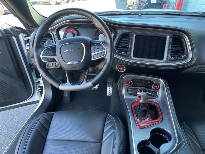 Dodge Challenger 2020 price $85,990