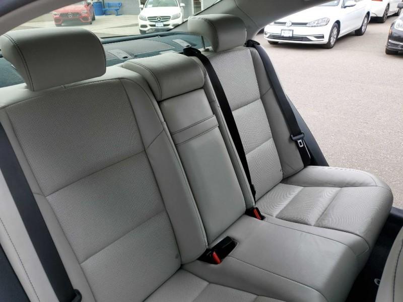Lexus ES 350 2015 price $21,995