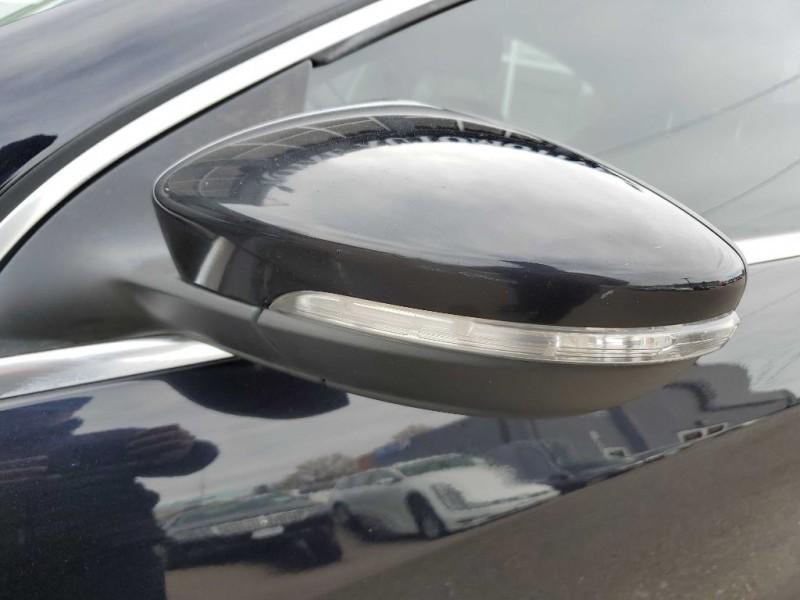 Volkswagen CC 2013 price $9,990