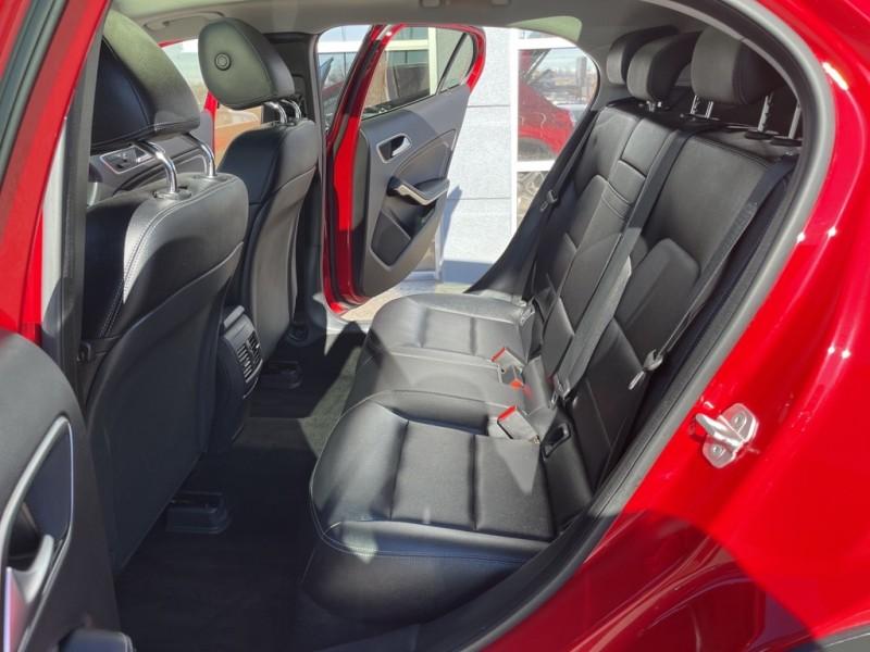 Mercedes-Benz GLA-Class 2015 price $26,995