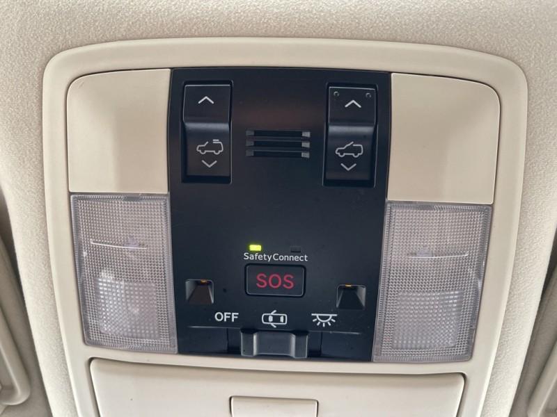 Lexus GX 2018 price $43,995