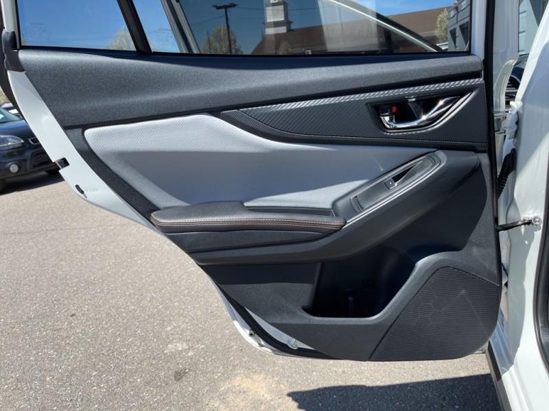 Subaru Crosstrek 2019 price $29,995