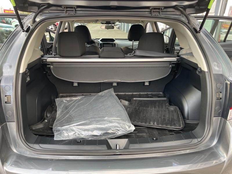 Subaru Impreza 2018 price $24,990