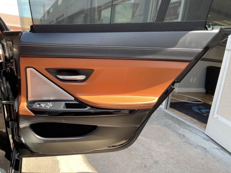 BMW 6 Series 2013 price $24,990