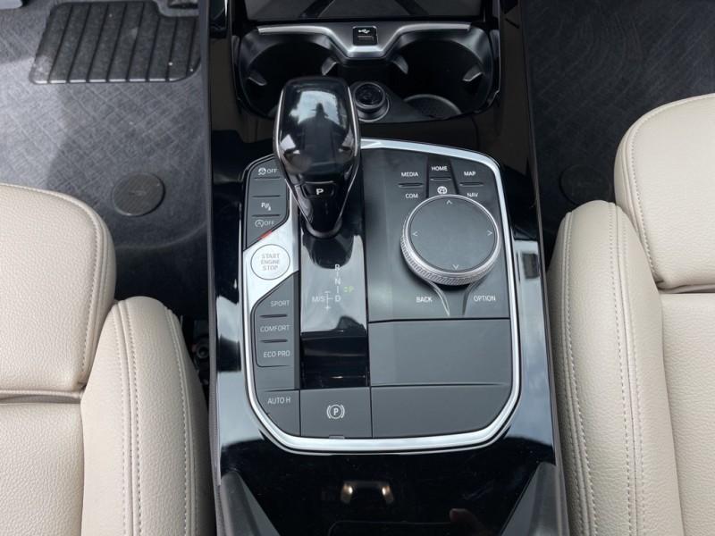 BMW 2 Series 2020 price $34,995