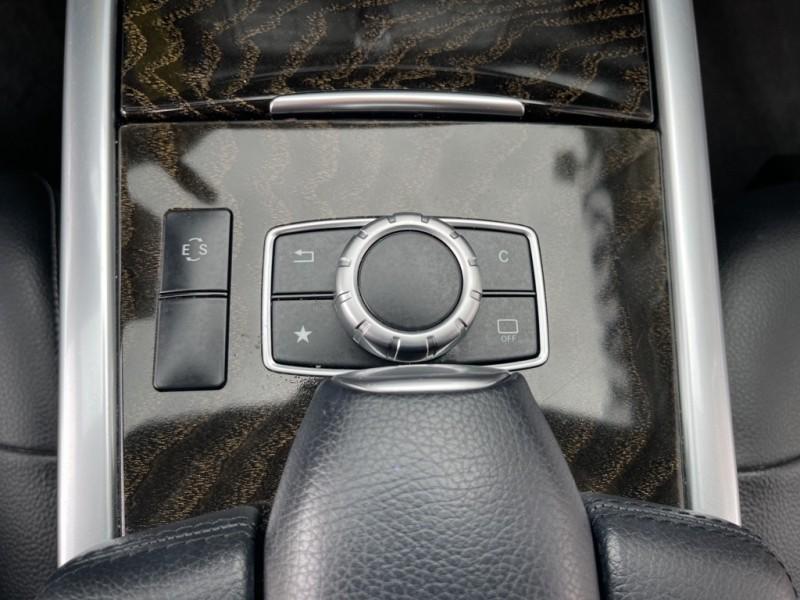 Mercedes-Benz E-Class 2016 price $29,445
