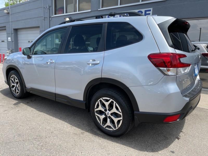 Subaru Forester 2019 price $29,990