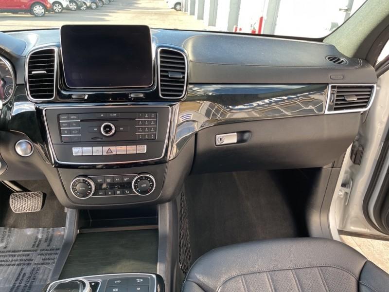 Mercedes-Benz GLS 2019 price $56,990