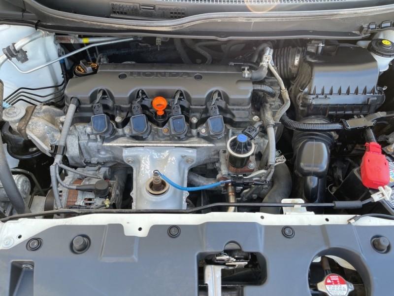 Honda Civic Sedan 2014 price $14,840