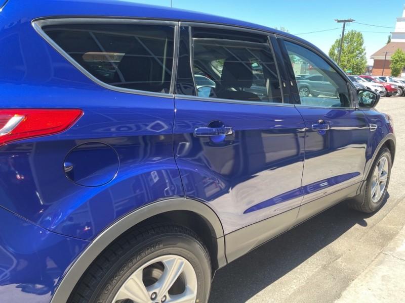 Ford Escape 2014 price $15,790