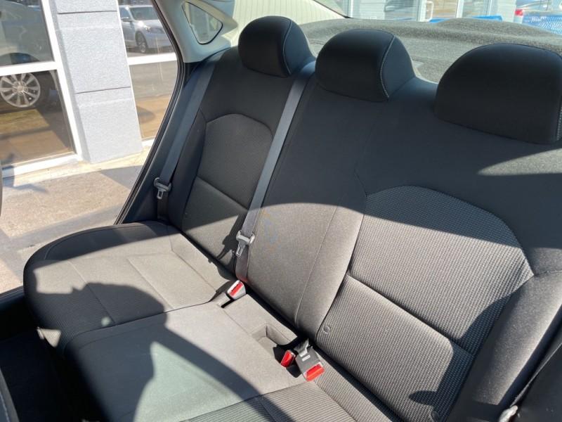 Kia Forte 2019 price $19,990