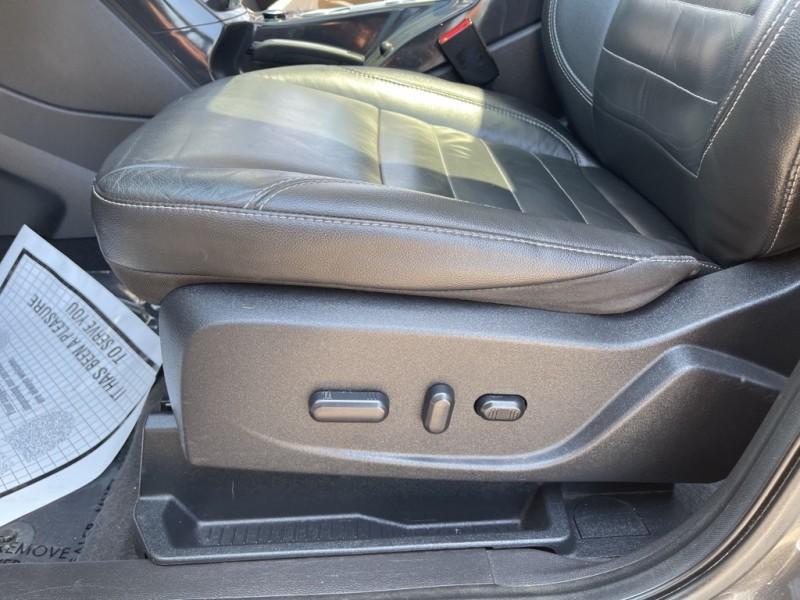 Ford Escape 2015 price $18,990