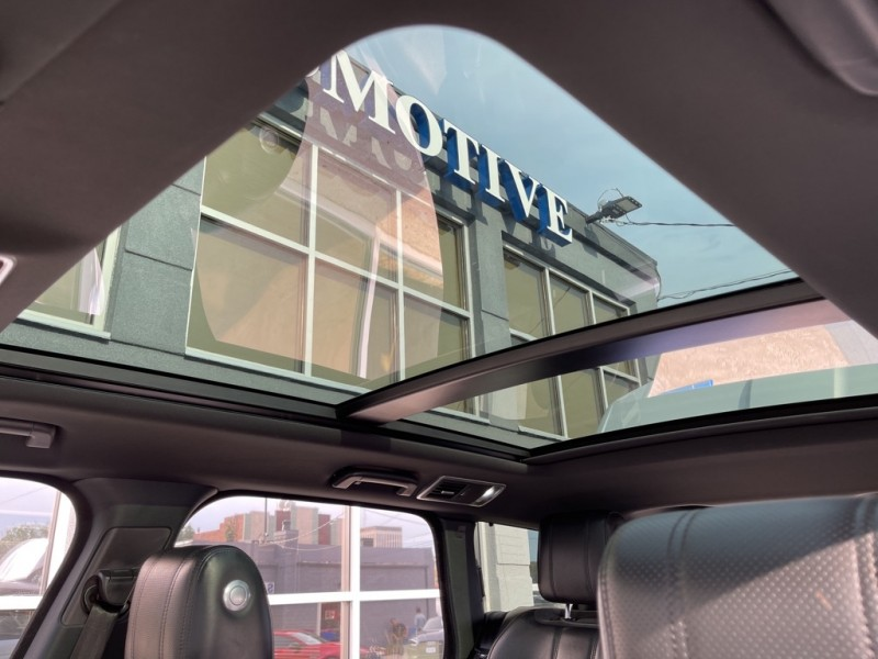 Land Rover Range Rover Sport 2015 price $43,590