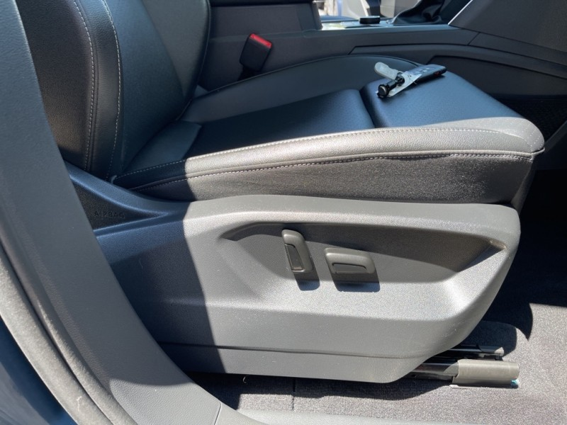 Volkswagen Atlas 2019 price $44,490