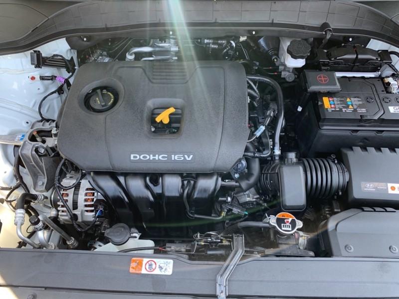 Hyundai Kona 2020 price $24,990