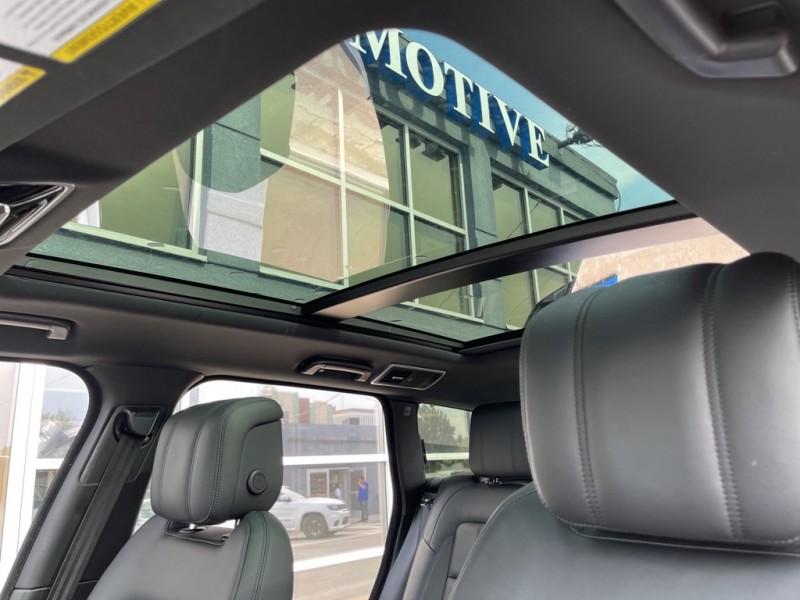 Land Rover Range Rover Sport 2019 price $74,990