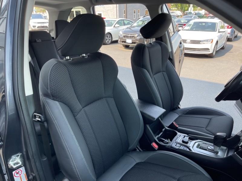 Subaru Forester 2019 price $28,780