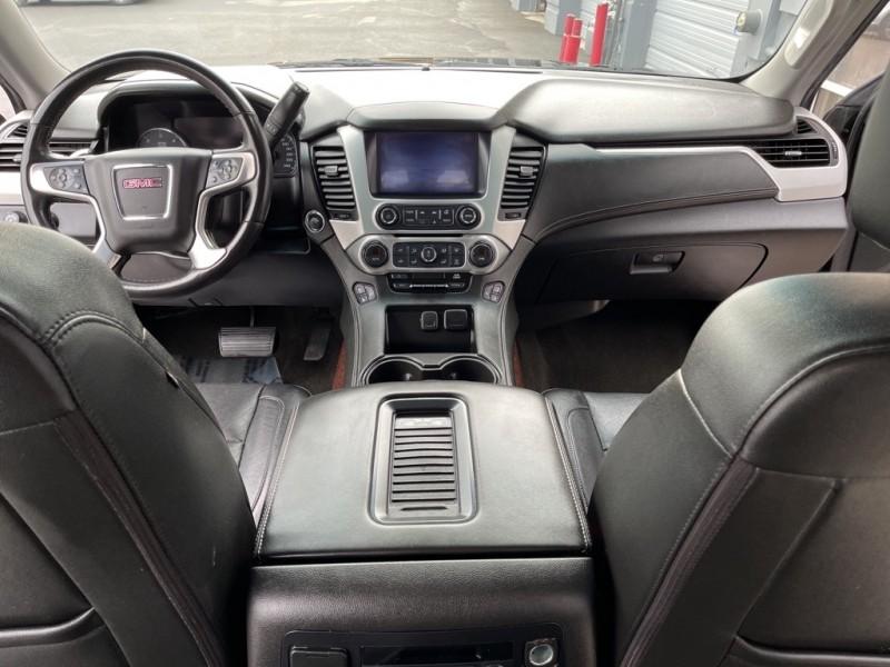 GMC Yukon XL 2017 price $43,990