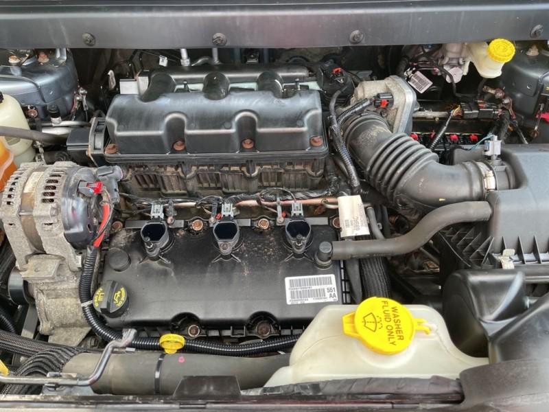 Dodge Journey 2010 price $7,990