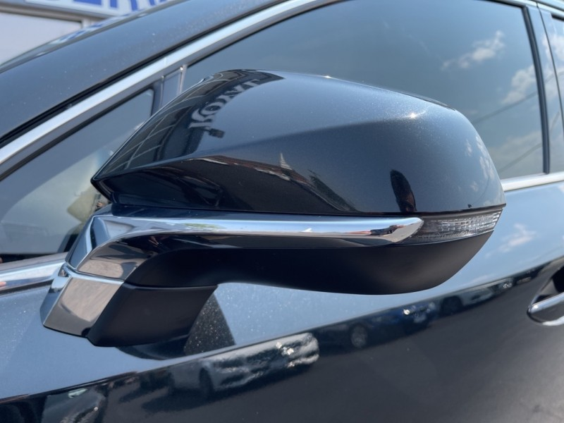 Lexus NX 2019 price $36,590