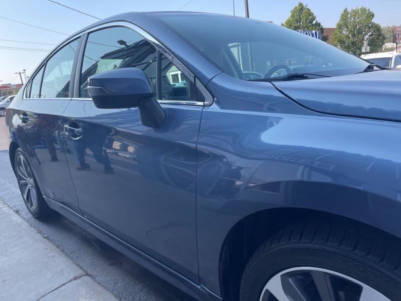 Subaru Legacy 2017 price $24,990