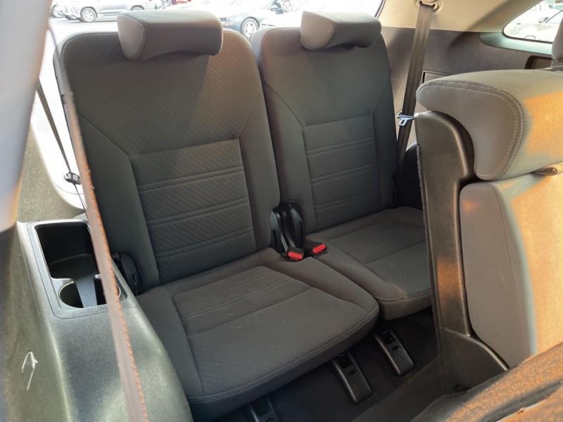 Kia Sorento 2017 price $21,510