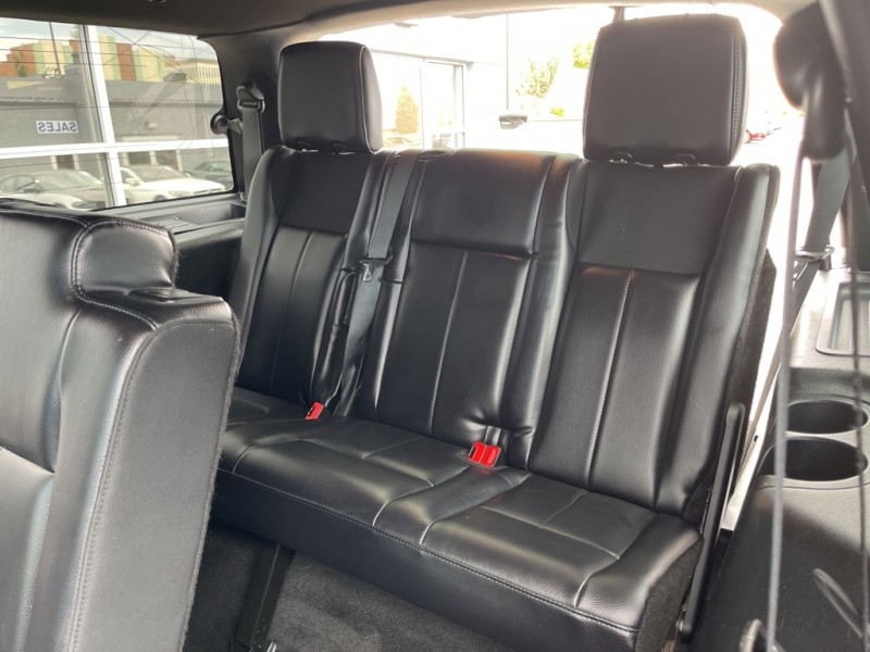 Ford Expedition 2017 price $35,995