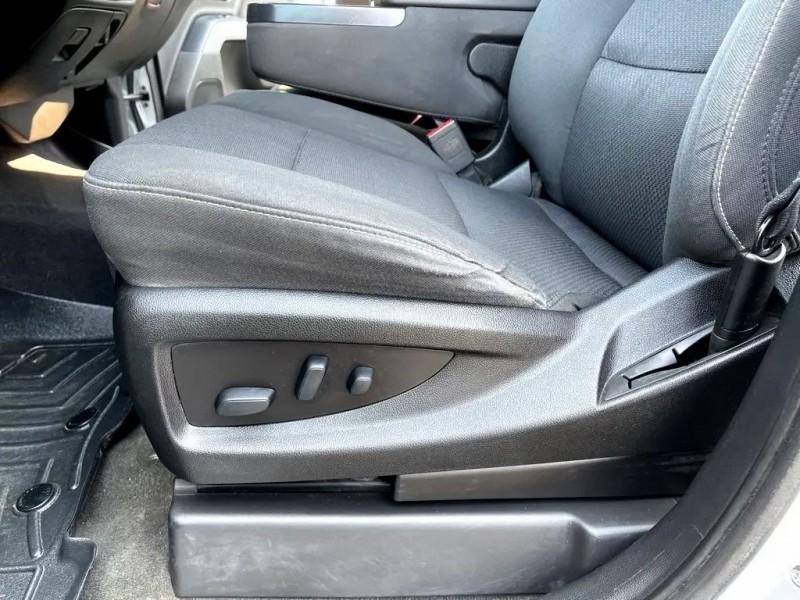 Chevrolet Silverado 1500 2018 price $32,995