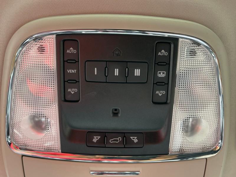 Jeep Grand Cherokee 2012 price $36,990