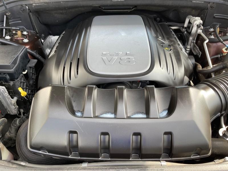 Jeep Grand Cherokee 2014 price $25,990