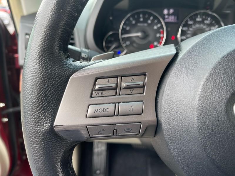 Subaru Outback 2011 price $15,990