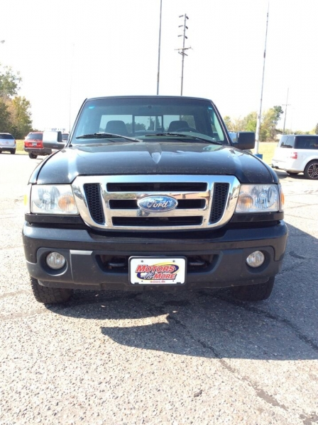 Ford Ranger 2008 price $6,995