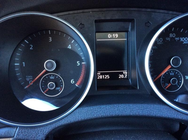 Volkswagen Jetta 2014 price $14,995