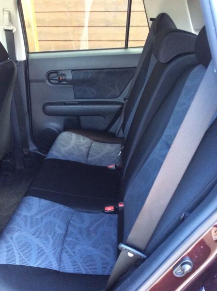 Scion xB 2012 price $7,995