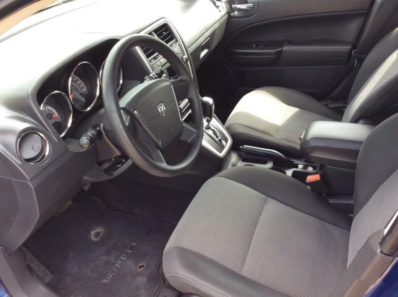 Dodge Caliber 2010 price $2,995