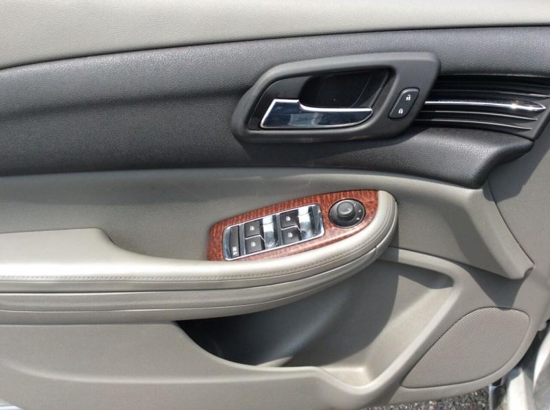 Chevrolet Malibu 2013 price $7,950