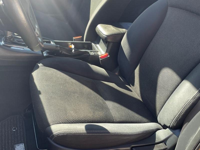 Subaru XV Crosstrek 2015 price $16,995