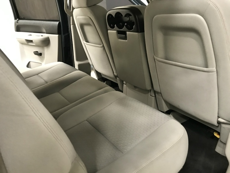 Chevrolet Silverado 1500 2010 price $13,500