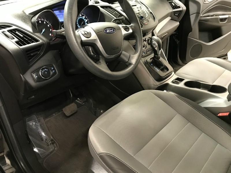 Ford Escape 2015 price $12,900