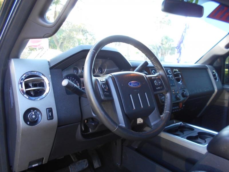 Ford Super Duty F-350 SRW 2011 price $23,999