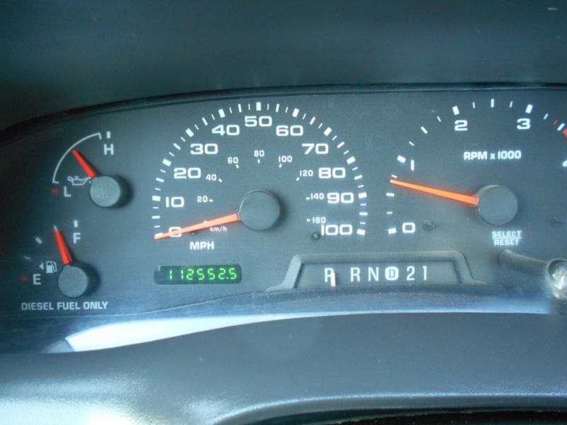 Ford Super Duty F-350 DRW 2002 price $16,999