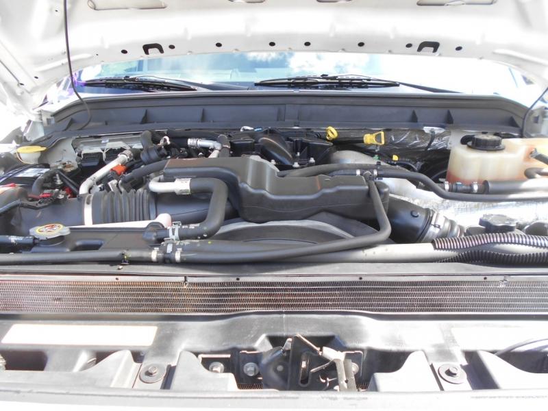 Ford Super Duty F-250 SRW 2014 price $29,899