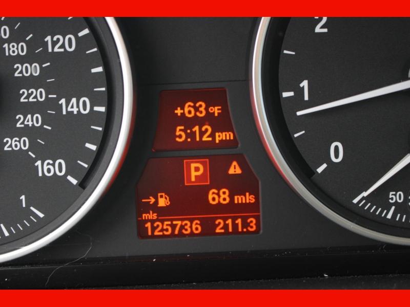 BMW X5 2009 price $6,899