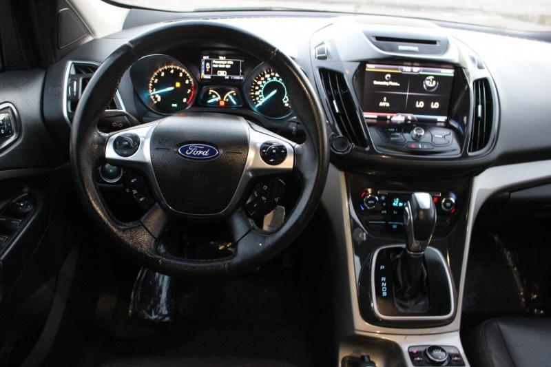 Ford Escape 2013 price $7,199
