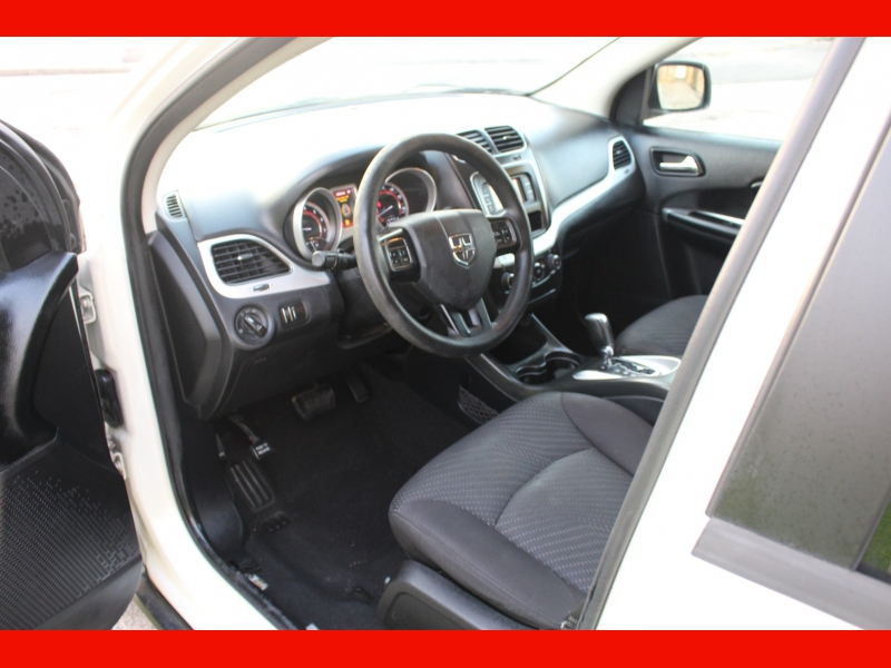 Dodge Journey 2013 price $6,899